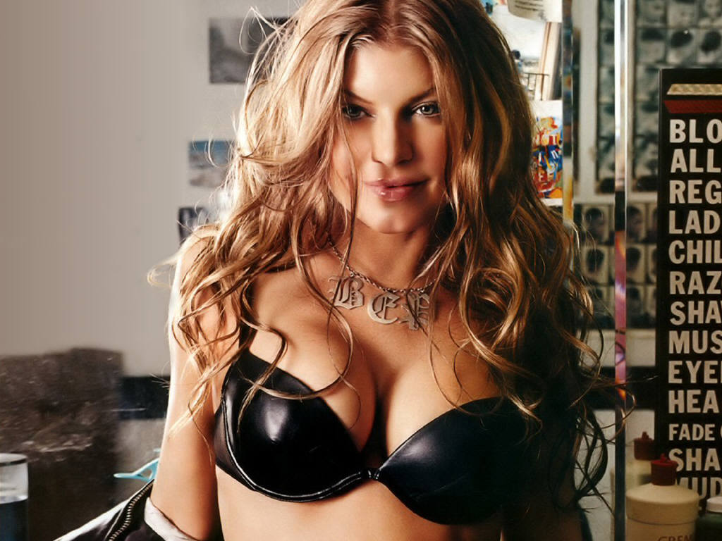 Watch Later Error ... Fergie Hot picture. Fergie Pic Mar 9, 2012 .