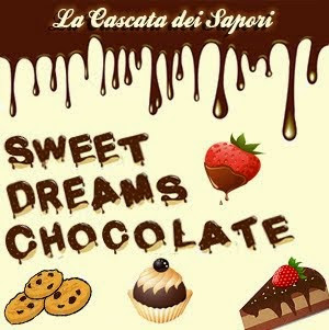 Sweet Dreams Chocolate