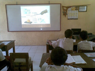 DOWNLOAD POWERPOINT PERPINDAHAN PANAS KELAS 6