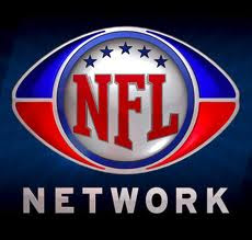 nfl network live streaming online