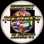 Directory Member Blogspot