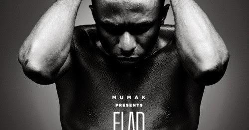 Mr Elad