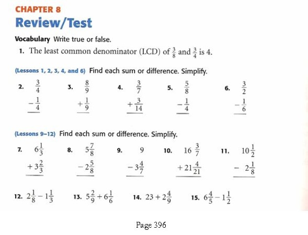 math worksheet : delta scape which problem is just right for you  : Addison Wesley Math Worksheets