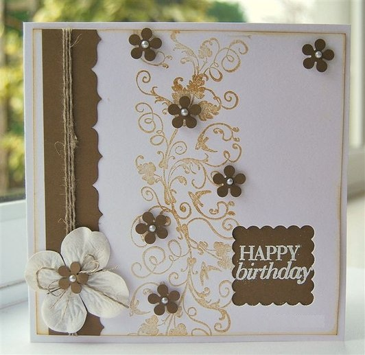 Khushi for life latest stylish birthday cards spicy birthday wishes see all birthday wishes cards send e cards images graphics and animation to your beloved ones on your favorite social networking sites like myspace m4hsunfo