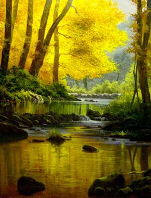 paisaje-natural-con-rio