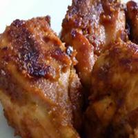Resep Cara Membuat Ayam Bakar Mentega http://kumpulan-resep-lengkap.blogspot.com/2013/10/resep-cara-membuat-ayam-bakar-mentega.html