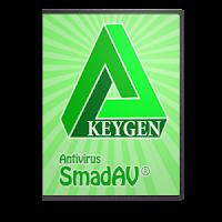 Download Smadav Keygen Final