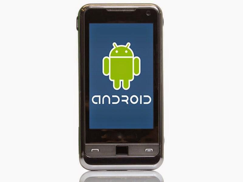 Tips Membeli HP Android Yang Murah, Bagus dan Berkualitas