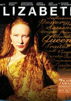 Nữ Hoàng Thời Loạn