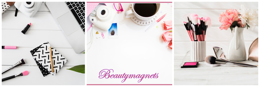 Beautymagnets