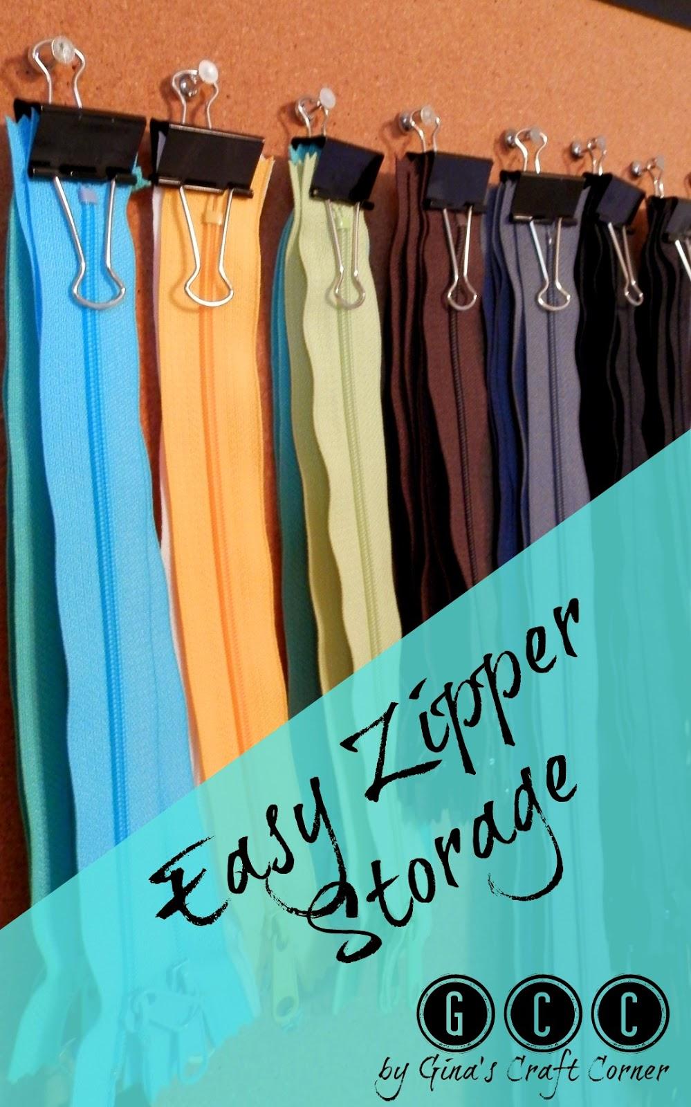 http://3.bp.blogspot.com/-5UZURop2ANk/VJ3vM_Std5I/AAAAAAAAE34/R4nhtxulNgQ/s1600/zipper%2Bstorage.jpg