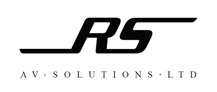 Rs Logo Design
