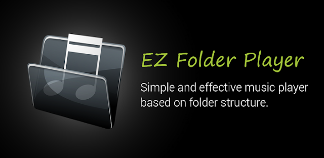 EZ Folder Player v1.1.16