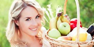 5 Makanan Enak Penurun Tekanan Darah Tinggi