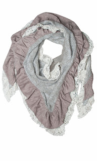 http://www.modesto.se/hedvig-scarf-brown-p-1061-c-292.aspx