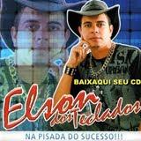 ELSON DOS TECLADOS