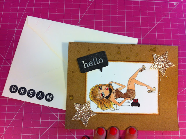 sweet-talk-sassy-hello-card