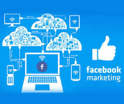 Faktor Yang Perlu Diperhatikan Dalam Membuat Iklan Facebook