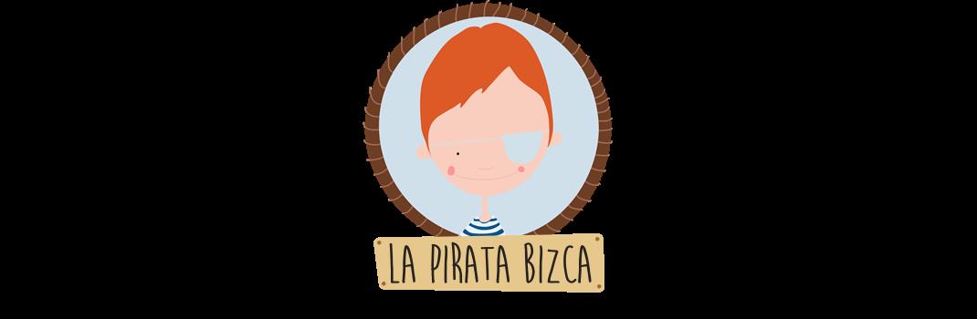 La Pirata Bizca