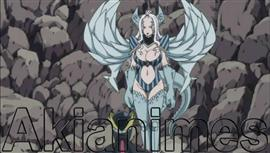 Fairy Tail Episodio 146 akianimes.com