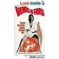 Venus in Furs by Ritter von Leopold Sacher-Masoch