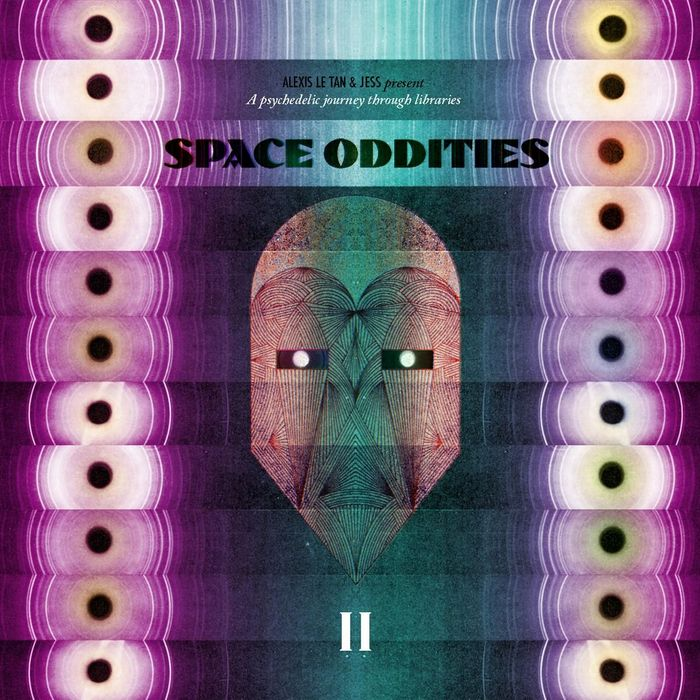 Various - Tremplin Compilation 12