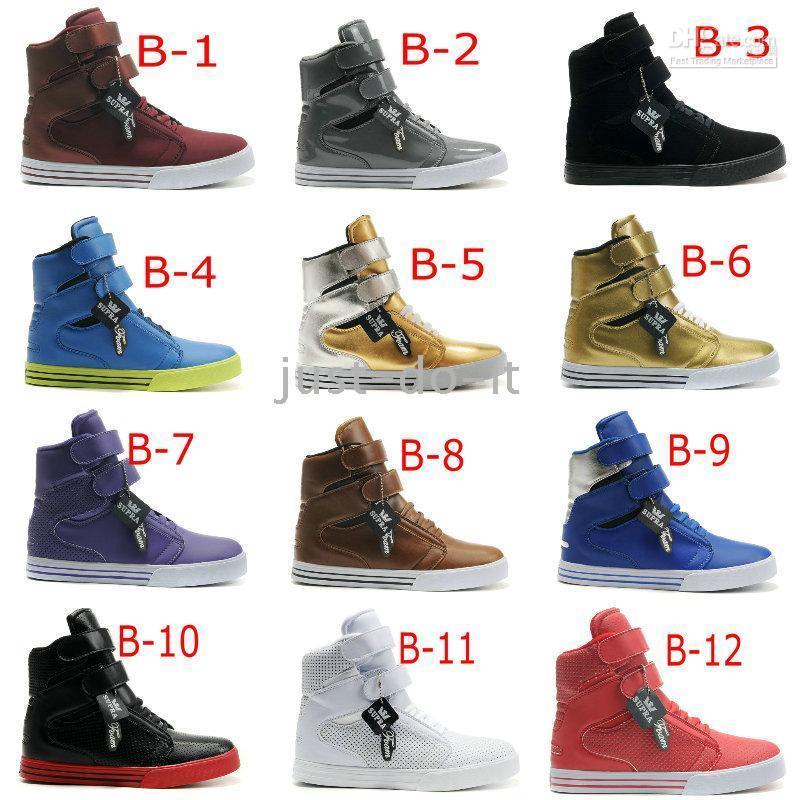 justin bieber justin bieber shoes collection