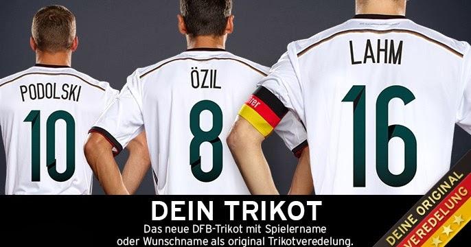 football teams shirt and kits fan font fix germany world cup 2014. Black Bedroom Furniture Sets. Home Design Ideas