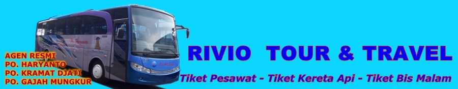 RIVIO TOUR & TRAVEL