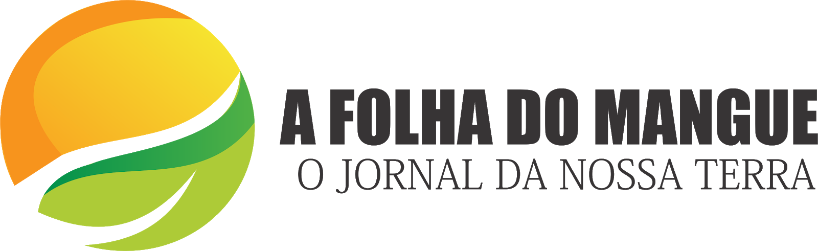 PORTAL A FOLHA DO MANGUE