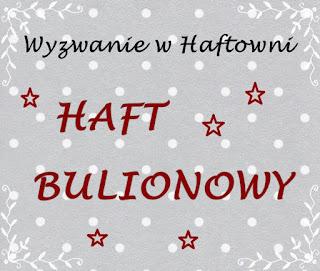 http://haftownia.blogspot.com/2015/09/haft-bulionowy-jesienne-wyzwanie.html