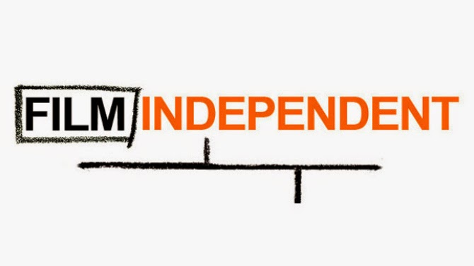 MEMBER OF FILM INDEPENDENT