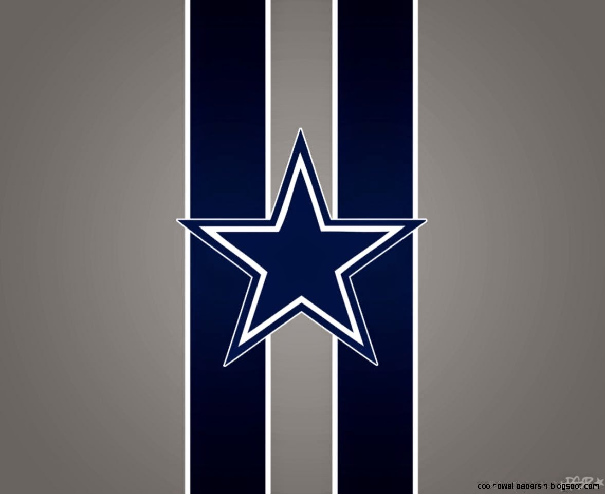 View Original Size Dallas Cowboys Wallpapers Background Image Source From This