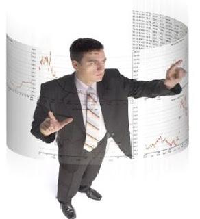 comprar vender acciones