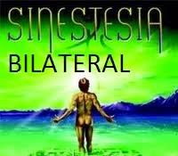 SINESTIMULACIÓN BILATERAL