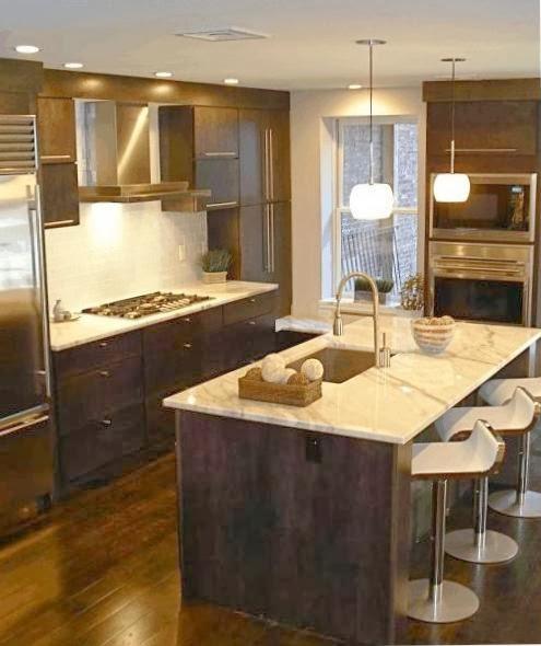 Arredo e design cucine su misura milano novita - Cucine su misura milano ...