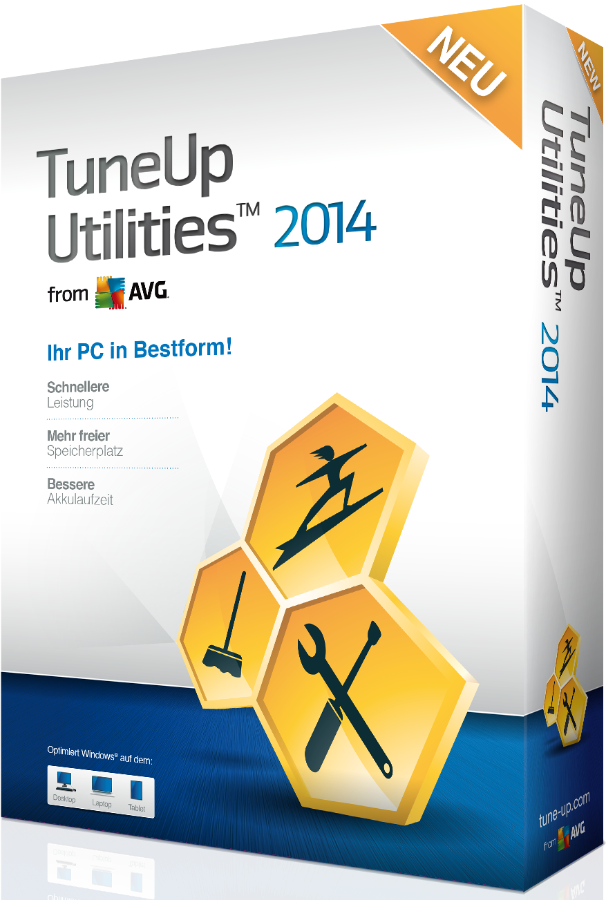 tuneup utilities 2018 free download full version with key