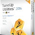 Free Download TuneUp Utilities 2014 Full Version with Crack