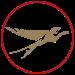 LAC Congo logo