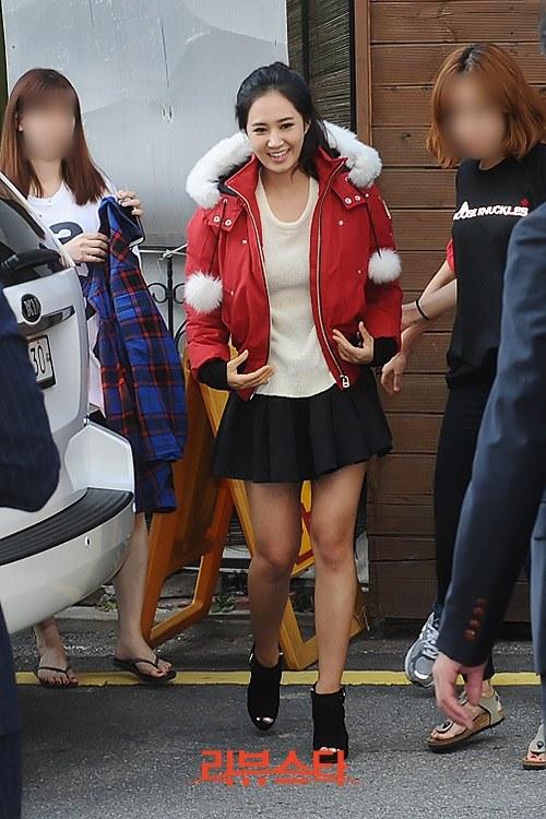 Girls' Generation'...