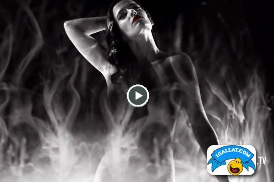 MOVIE - FILM : Sin City 2 (English Language / Subs Italia)