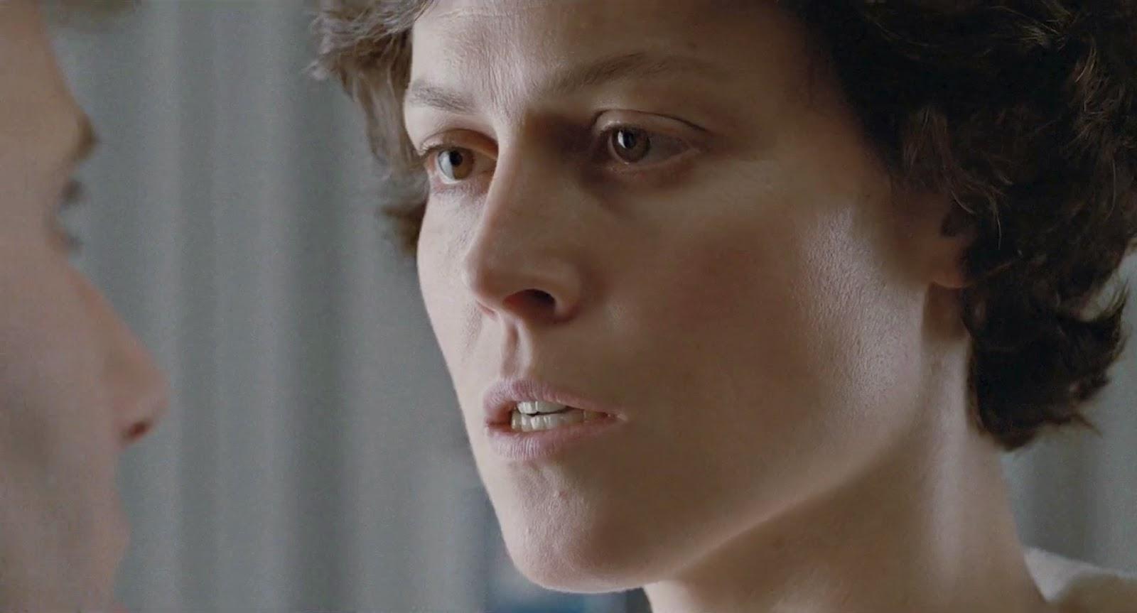 Aliens (1986) S4 s Aliens (1986)