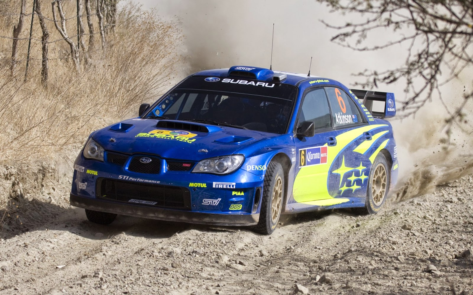 http://www.thewallpapers.org/2142/sports/wrc-rally/3