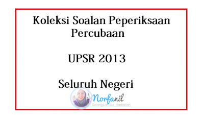 Read more on Soalan percubaan pmr matematik 2013 technology news and