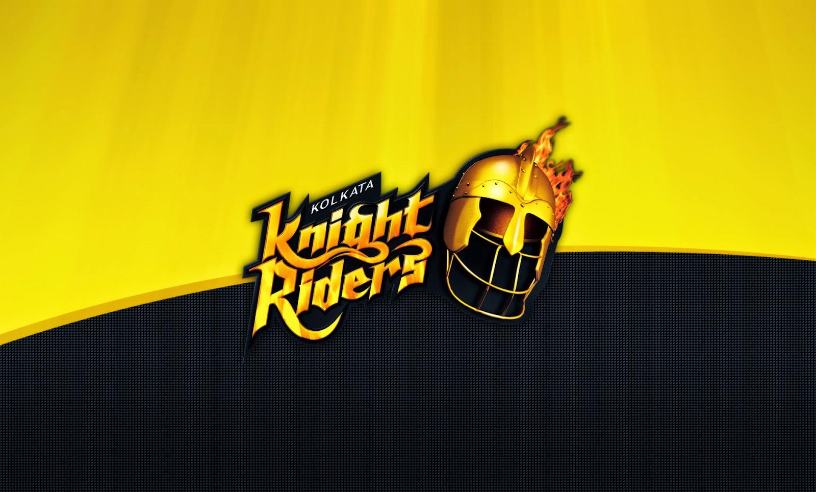 1600 x 964 jpeg 334kB, IPL 8 2015 Kolkata Knight Riders (KKR) Team ...