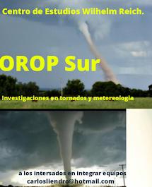 OROP Sur