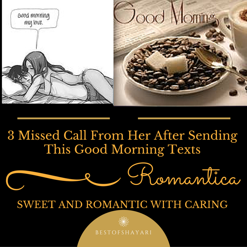 flirty morning sms in hindi Looking for flirt sms here on allbestmessagesco you will find flirt messages, hindi flirt lines, flirt text and flirt cards text flirt sms always funny type and naughty and some people always love to get flirt good morning sweety / beautiful.