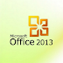 Download Free Microsoft Office 2013 Professional Plus Full Registered Version