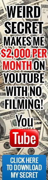 A Complete Step-by-step Course To Making Money From Youtube