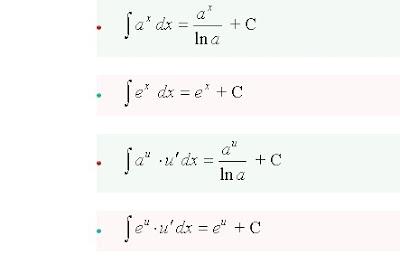 Ecuacion antoine